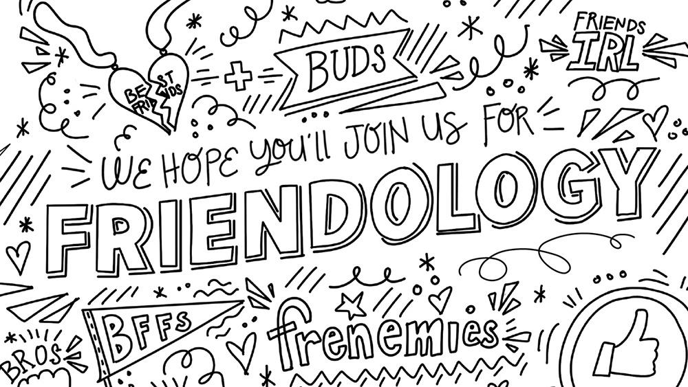Friendology