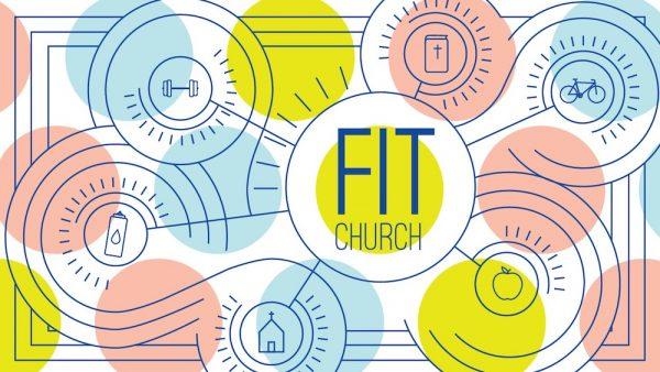 FIT Church
